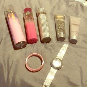Paris Hilton big bundle 🌸💖❤️